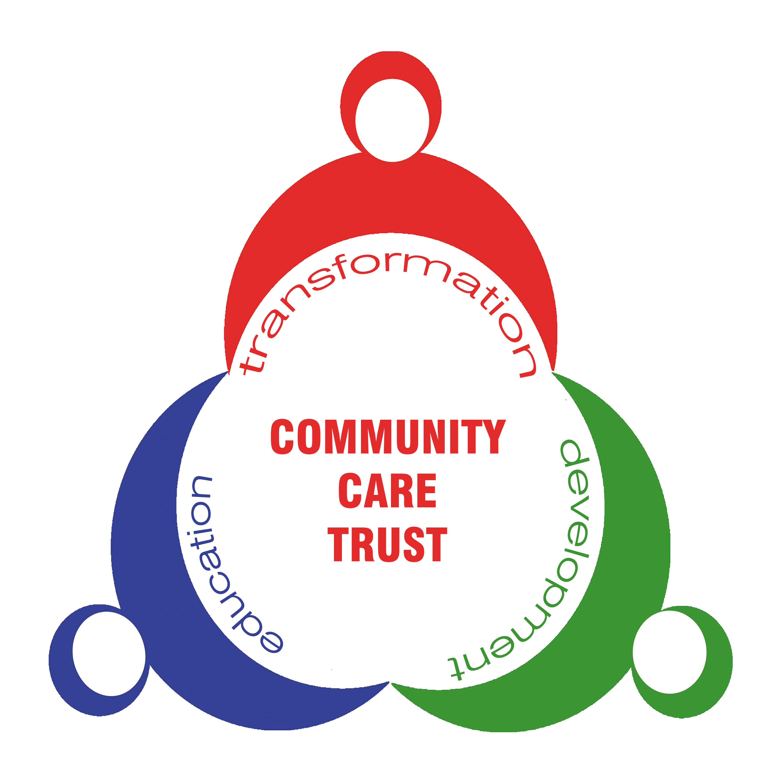 Community Care Trust India